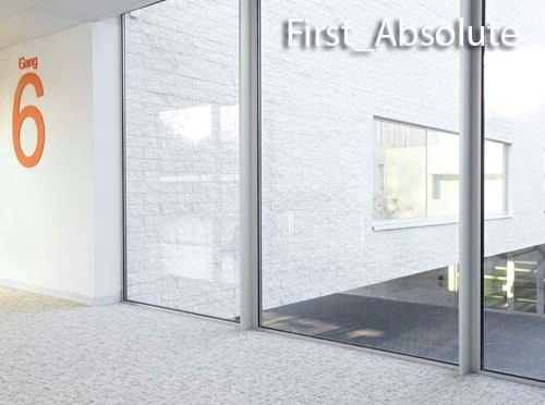 first_absolute_912